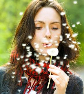allergy-testing