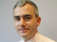 Dr Michel Lajeunesse